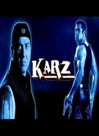 Karz: The Burden of Truth (2002) Songs Lyrics