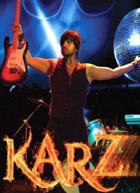 Karzzzz (2008) Songs Lyrics