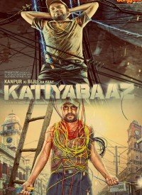 Katiyabaaz (2014) Songs Lyrics