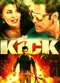 Kick (2014) Songs Lyrics