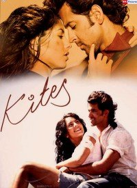 Kites (2010) Songs Lyrics