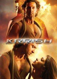Krrish (2006) Songs Lyrics
