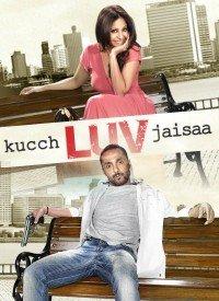 Kucch Luv Jaisaa (2011) Songs Lyrics