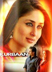 Kurbaan (2009) Songs Lyrics