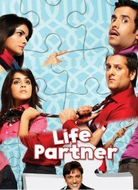 Life Partner (2009) Songs Lyrics