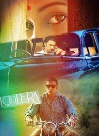 Lootera (2013) Songs Lyrics