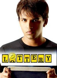 Lottery (2009) Songs Lyrics