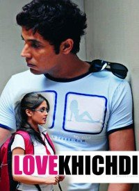 Love Khichdi (2009) Songs Lyrics