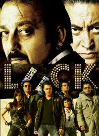 Luck (2009) Songs Lyrics