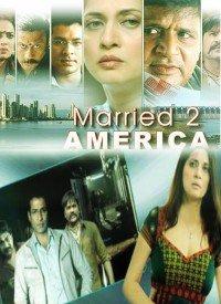 Married 2 America (2012) Songs Lyrics