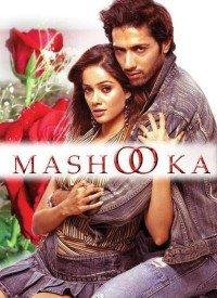 Mashooka (2005) Songs Lyrics