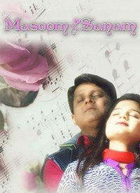 Masoom Sanam (2015) Songs Lyrics