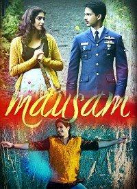 Mausam (2011) Songs Lyrics