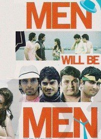 Men Will Be Men (2011) Songs Lyrics