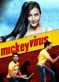 Mickey Virus (2013) Songs Lyrics
