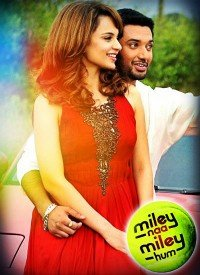 Miley Naa Miley Hum (2011) Songs Lyrics
