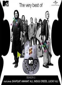 MTV Unplugged: Season 2 (2012) Songs Lyrics