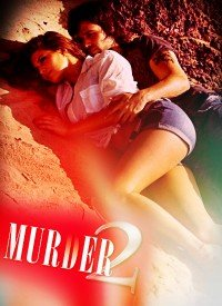 Murder 2 (2011) Songs Lyrics