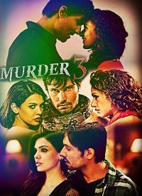 Murder 3 (2013) Songs Lyrics