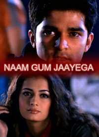 Naam Gum Jaayega (2005) Songs Lyrics
