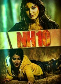 NH10 (2015) Songs Lyrics