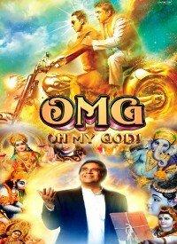 Oh My God! (2012) Songs Lyrics