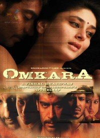 Omkara (2006) Songs Lyrics
