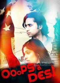 Ooops A Desi (2013) Songs Lyrics