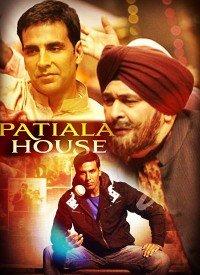 Patiala House (2011) Songs Lyrics