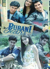 purani jeans full movie download link