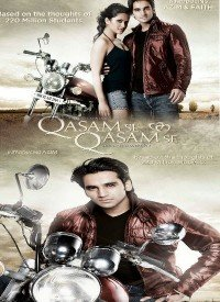 Qasam Se Qasam Se (2012) Songs Lyrics