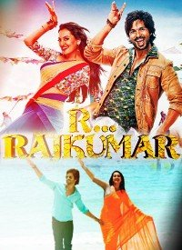R... Rajkumar (2013) Songs Lyrics