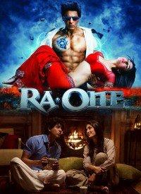 Ra.One (2011) Songs Lyrics