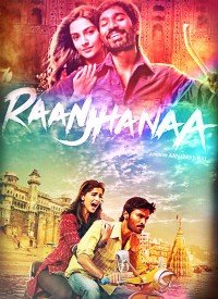 Raanjhnaa (2013) Songs Lyrics