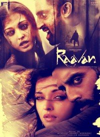 Raavan (2010) Songs Lyrics