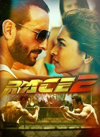 Race 2 (2013) Songs Lyrics