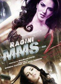 Ragini MMS 2 (2014) Songs Lyrics