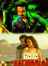 Raja Natwarlal (2014) Songs Lyrics
