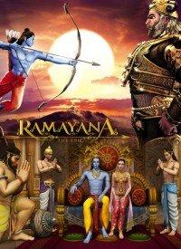 Ramayana: The Epic (2010) Songs Lyrics