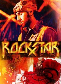 Rockstar (2011) Songs Lyrics