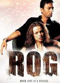 Rog (2005) Songs Lyrics