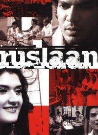 Ruslaan (2009) Songs Lyrics