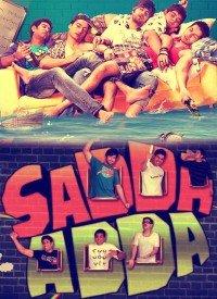Sadda Adda (2012) Songs Lyrics