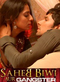 Saheb Biwi Aur Gangster (2011) Songs Lyrics