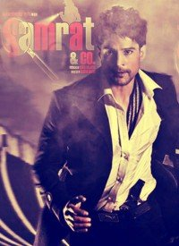 Samrat & Co. (2014) Songs Lyrics