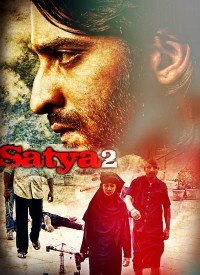 Satya 2 (2013) Songs Lyrics