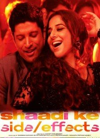 Shaadi Ke Side Effects (2014) Songs Lyrics