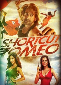 Shortcut Romeo (2013) Songs Lyrics