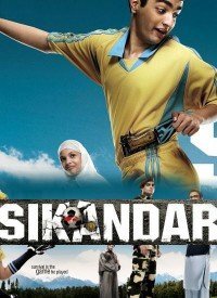Sikandar (2009) Songs Lyrics