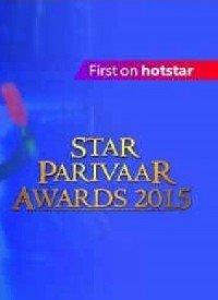 Star Parivaar Awards (2015) Songs Lyrics